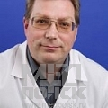 Соловьев Олег Анатольевич, нарколог, психиатр,  Санкт-Петербург