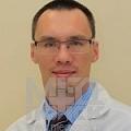 Цой Павел Викторович, травматолог-ортопед,  Санкт-Петербург