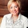 Шибитова Ива Александровна, офтальмолог,  Санкт-Петербург