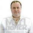 Иванов Валерий Михайлович, травматолог-ортопед,  Санкт-Петербург
