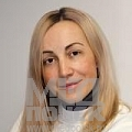 Следнева Татьяна Валерьевна, дерматолог,  Санкт-Петербург