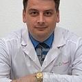 Платонов Игорь Николаевич, травматолог-ортопед,  Санкт-Петербург