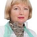 Смелик Надежда Андреевна, офтальмолог,  Санкт-Петербург