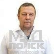 Акулов Юрий Валентинович, травматолог-ортопед,  Санкт-Петербург