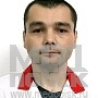 Хисамов Рафаэль Рафисович, физиотерапевт,  Санкт-Петербург
