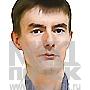 Майоров Николай Владимирович, кардиохирург,  Санкт-Петербург