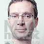 Друян Михаил Владимирович, физиотерапевт,  Санкт-Петербург