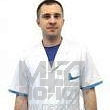 Слепцов Алексей Владимирович, лор-врач,  Санкт-Петербург