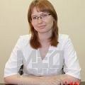 Земскова Александра Валерьевна