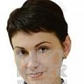 Чуприна Сусанна Владимировна, проктолог,  Санкт-Петербург
