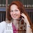Лахина Юлия Сергеевна, невролог, нейрохирург,  Санкт-Петербург