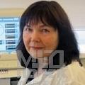 Амелина Ольга Александровна, невролог,  Санкт-Петербург