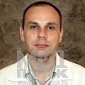 Савельев Виктор Анатольевич, невролог,  Санкт-Петербург