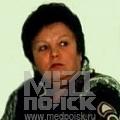 Петрусева Ирина Николаевна, онколог,  Санкт-Петербург