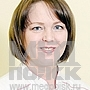 Шкарупа Александра Анатольевна, терапевт, физиотерапевт,  Санкт-Петербург