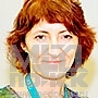Кречмар Марина Валерьевна, врач-генетик,  Санкт-Петербург