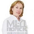 Савельева Каролина Анатольевна, диетолог, эндокринолог,  Санкт-Петербург