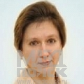 Денисова Ирина Геннадьевна