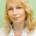 Пузаткина Ольга Викторовна, терапевт,  Санкт-Петербург