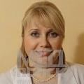 Шаповалова Елена Владимировна, гастроэнтеролог,  Санкт-Петербург