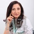 Джашиашвили Мэгги Джемаловна, гинеколог,  Санкт-Петербург
