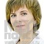 Алексеева Екатерина Леонидовна, врач-акушер, гинеколог,  Санкт-Петербург