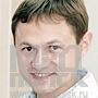 Имельбаев Артур Ильгизович, врач функциональной диагностики, радиолог,  Санкт-Петербург