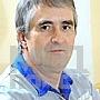 Никифоров Александр Петрович, физиотерапевт,  Санкт-Петербург
