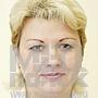 Баженова Анна Витальевна, врач функциональной диагностики, радиолог,  Санкт-Петербург