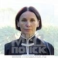 Сабянина Ирина Григорьевна, физиотерапевт,  Санкт-Петербург