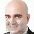 Орджоникидзе Михаил Зурабович, челюстно-лицевой хирург,  Москва