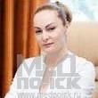 Подольская Алиса Юрьевна, челюстно-лицевой хирург,  Москва