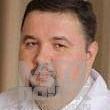 Карев Максим Анатольевич, сосудистый хирург,  Москва
