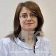 Чесалова Елена Геннадьевна, дерматолог, косметолог,  Москва