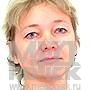 Завьялова Лариса Александровна, стоматолог,  Москва
