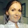Прохорова Ирина Михайловна, радиолог,  Москва