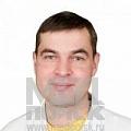 Черный Сергей Семенович, пульмонолог,  Москва