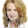 Чичканова Татьяна Владимировна, маммолог, онколог,  Москва