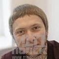 Балуев Максим Анатольевич, сосудистый хирург,  Санкт-Петербург