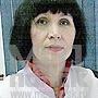 Фомичева Людмила Леонидовна, врач-акушер, гинеколог,  Санкт-Петербург