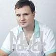 Лебедев Александр Андреевич