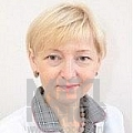 Шалаева Татьяна Анатольевна, аллерголог,  Санкт-Петербург