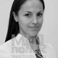 Антонова Ольга Владимировна, врач-акушер, гинеколог,  Санкт-Петербург