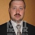 Ковалев Сергей Владимирович, анестезиолог-реаниматолог,  Санкт-Петербург