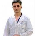 Горелик Борис Наумович, анестезиолог-реаниматолог,  Санкт-Петербург