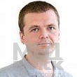 Шарнин Александр Владимирович, анестезиолог-реаниматолог,  Санкт-Петербург