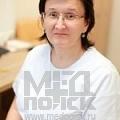 Попова Ирина Александровна, травматолог-ортопед,  Москва