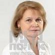 Ашарина Елена Викторовна, педиатр,  Москва