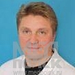 Зудилин Александр Владимирович, травматолог-ортопед,  Москва