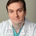 Борщенко Игорь Анатольевич, нейрохирург, хирург,  Москва